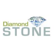diamond_stone