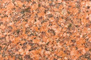 granite_ex_2