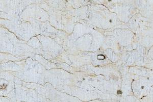 limestone_ex_1