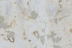 limestone_ex_2