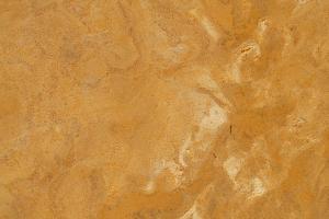 limestone_ex_3