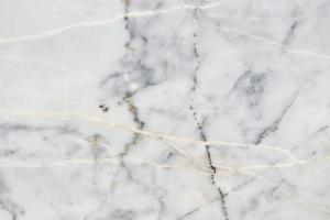 marble_ex_1